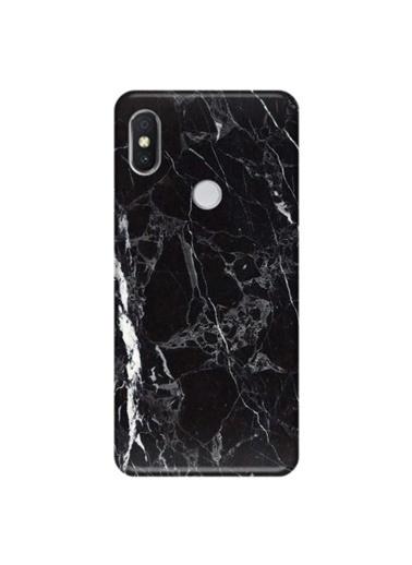 4c44ca3308b8c People's Cover Redmi S2 Baskılı Telefon Kılıfı Renkli